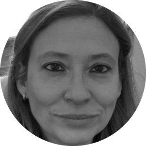 Linkedin con el C.V. de Abog.Daniela Pasta