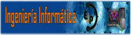 Ing.Eduardo Perito Informático de Rosario