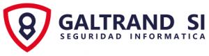 GALTRAND SI Seguridad Informática - Rosario
