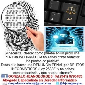 imagenfacebook-delitosinformaticos