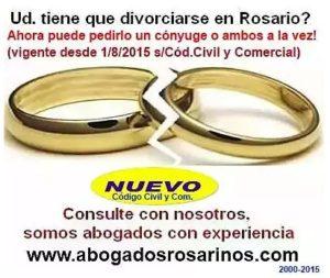 imagenfacebook-divorcio