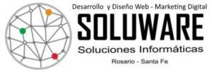 SOLUWARE - Soluciones Informáticas - Rosario