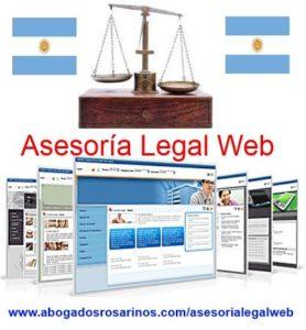 imagenfacebook-asesorialegalweb