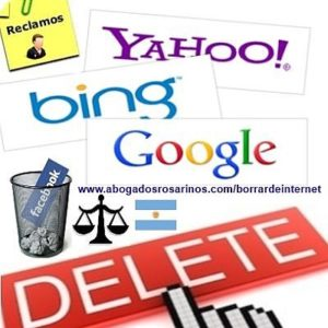 imagenfacebook-reclamos-contenidos-internet