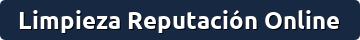 Click Aquí para conocer esté Servicio Legal de Limpieza de Reputación Online desde Rosario